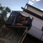 横浜市大人のピアノ教室 あおばピアノの部屋 ピアノ写真