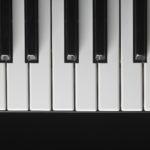 横浜市青葉区大人のピアノ教室 あおばピアノの部屋